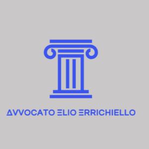Avv. Elio Errichiello