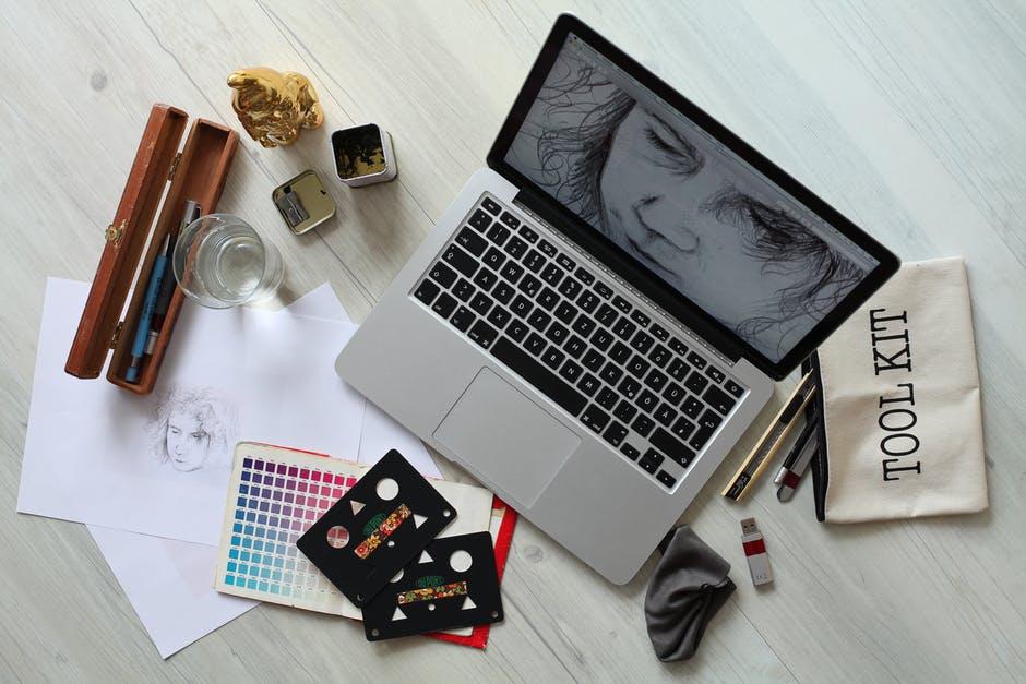 privacy minori online