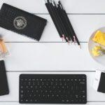 Assistenza privacy per studi legali e professionisti
