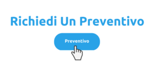 Preventivo consulenza privacy data protection officer Data Protection Law | Privacy e protezione dati personali