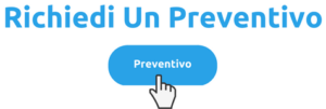 Preventivo consulenza privacy data protection officer