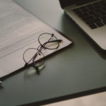 Servizio di consulenza privacy e protezione dati personali