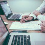 Guida al GDPR per avvocati