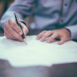 Consiglio di stato: il diploma ITP vale solo per ammissione e non per punteggio