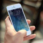 Numeri anonimi e app per cellulari: attenti alla privacy