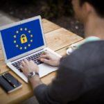 Profilazione dell'utente e la tutela della privacy