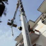 Vittoria al Tar Napoli: rimosso l'impianto a banda larga di Linkem