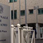 Assenza di periculum in mora: Tribunale di Bergamo rigetta la domanda della società del gas
