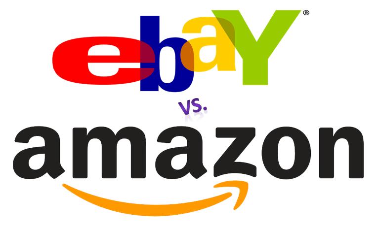Chiuso account venditore Amazon o eBay? Chiedi assistenza legale