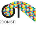 Lettera aperta per l'applicazione dell'equo compenso a tutti i professionisti