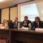 Avvocato 4.0: new media e social network. Convegno al Tribunale di Napoli su identita' digitale, reputazione online e deontologia