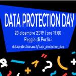 Data Protection Day. Il video del convegno del 20 dicembre 2019