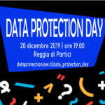 Data Protection Day 20 dicembre 2019