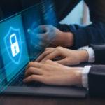 Libertà di informazione e principio di segretezza degli atti penali
