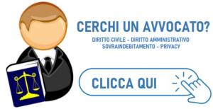 avvocato elio errichiello cerchi un avvocato diritto amministrativo diritto civile ricorsi privacy