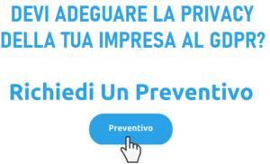 privacy gdpr chiedi una consulenza privacy avvocato esperto privacy data protection officer