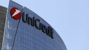 Garante per la privacy e data breach Unicredit: multa 600.000 euro | Adegua la privacy della tua impresa e nomina un responsabile protezione dati personali