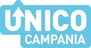 Data Breach Unico Campania: violati i dati degli utenti