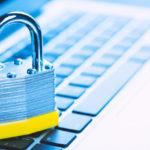 DPO: Servizio di nomina Responsabile protezione dati o Data Protection Officer esterno