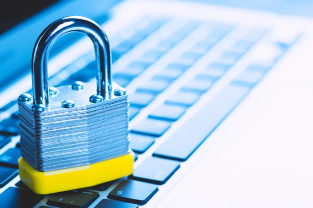 Un responsabile per la protezione dei dati o data protection officer preventivo consulenza privacy
