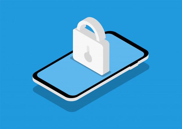 preventivo privacy