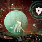 La Regione Campania multata per violazione della privacy