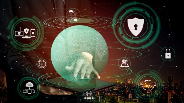 Violazione della privacy: multa alla Regione Campania | Tutela la privacy della tua azienda | Avvocato esperto privacy e protezione dati