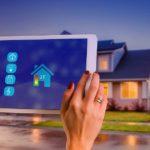 Smart tv e assistenti digitali: tracciamento dei dati non autorizzato