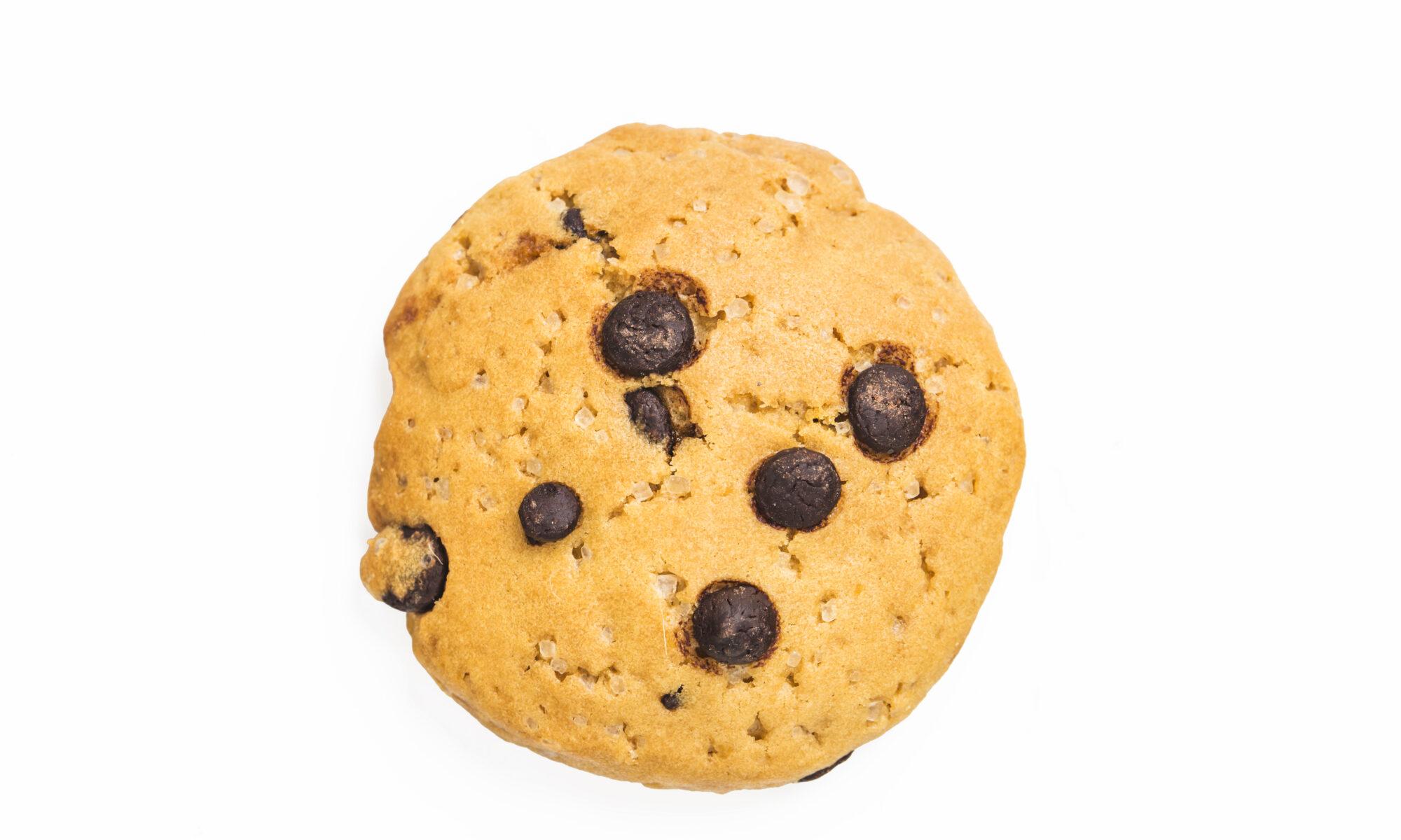 """Libertà, specificità ed inequivocabilità del consenso: le nuove linee guida 5/2020 tra lo """"scrolling"""" e i """"cookie wall"""""""