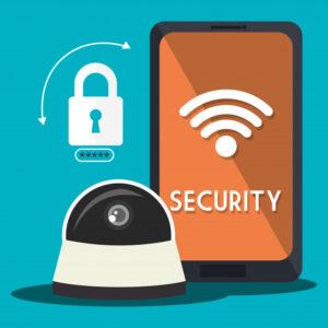 Videosorveglianza e privacy: novità dopo le FAQ del Garante privacy