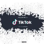 Tik Tok Blackout challenge e istigazione al suicidio sui social: possibili profili di responsabilità penale per gli ISP?