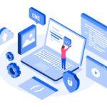 Chi è il DPO (data protection officer) o Responsabile protezione dati (RPD)?