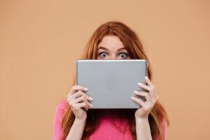 Minori sui social: privacy e tutela dei minori sui social network