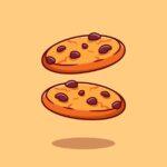 Google rinuncia ai cookie di terze parti: quale sarà il futuro del digital marketing?