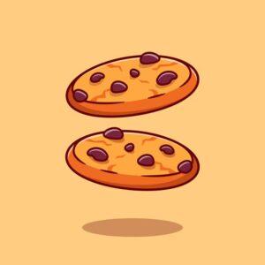 cookie di terze parti