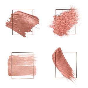 #filterdrop: Quanto può essere ingannevole un filtro bellezza?