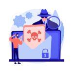 Principali ransomware: come riconoscerli e difendersi.
