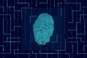 spid e problemi privacy - consulenza gdpr