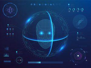 I dati biometrici e il riconoscimento facciale